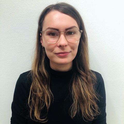 Natasha McArdle